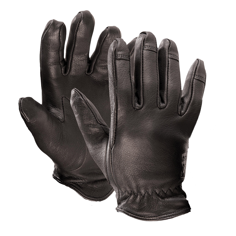 5.11 Handschuh Praetorian 2 schwarz
