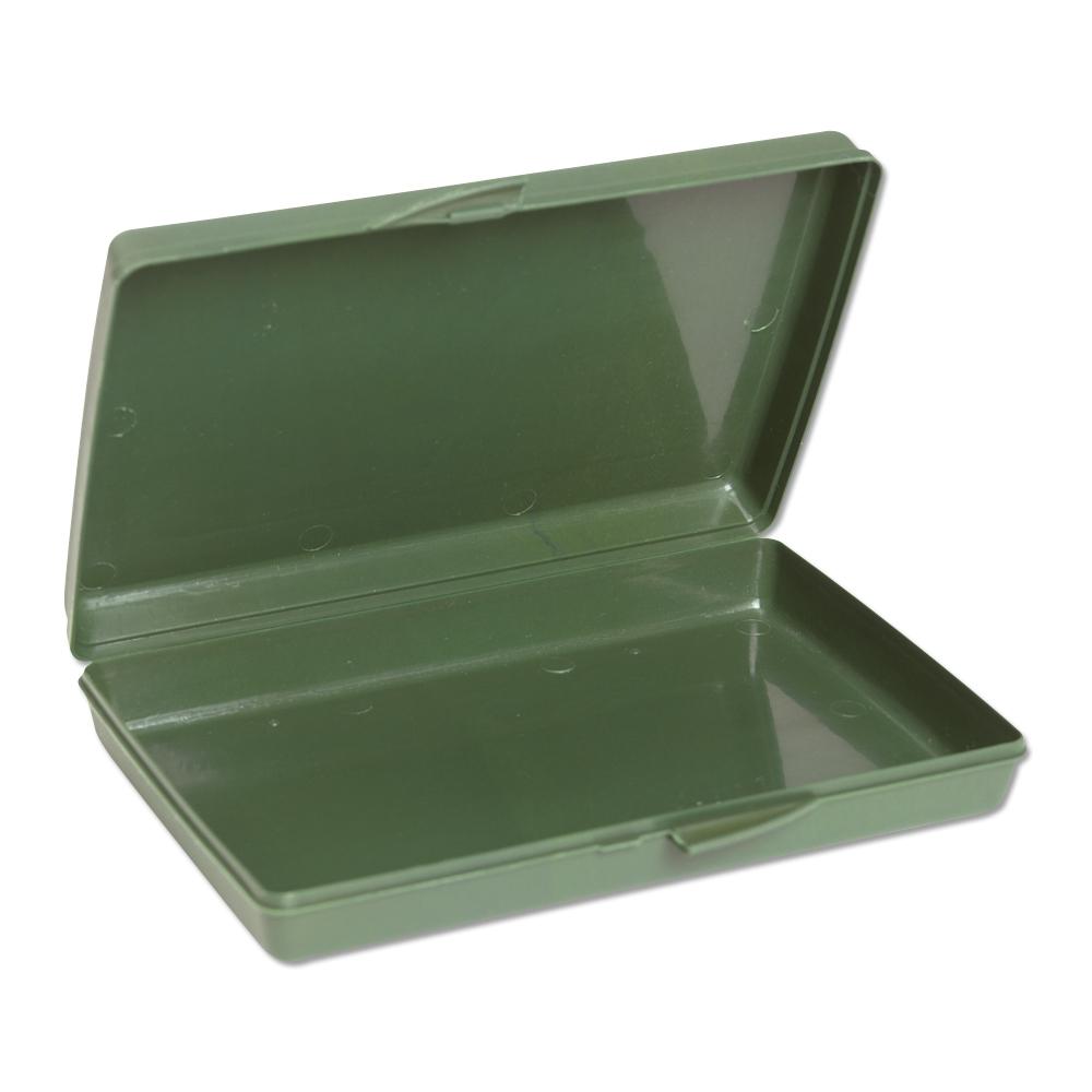 Aufbewahrungsbox Large oliv