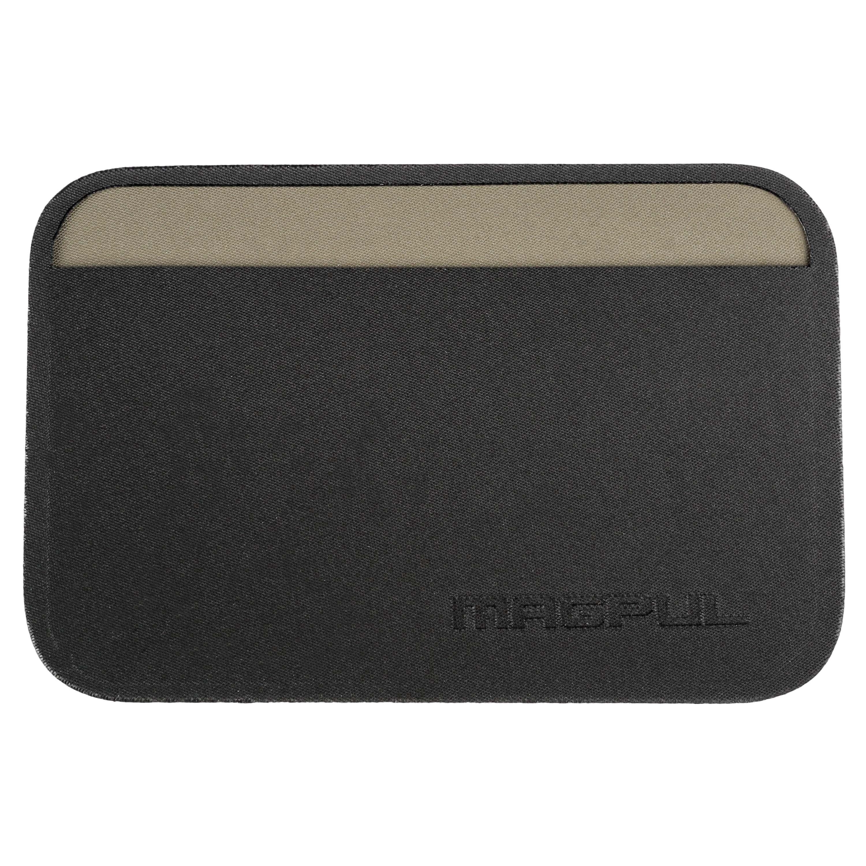 Magpul Geldbörse DAKA Essential Wallet schwarz