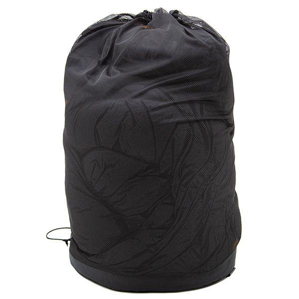 Carinthia Packsack Storagebag Net