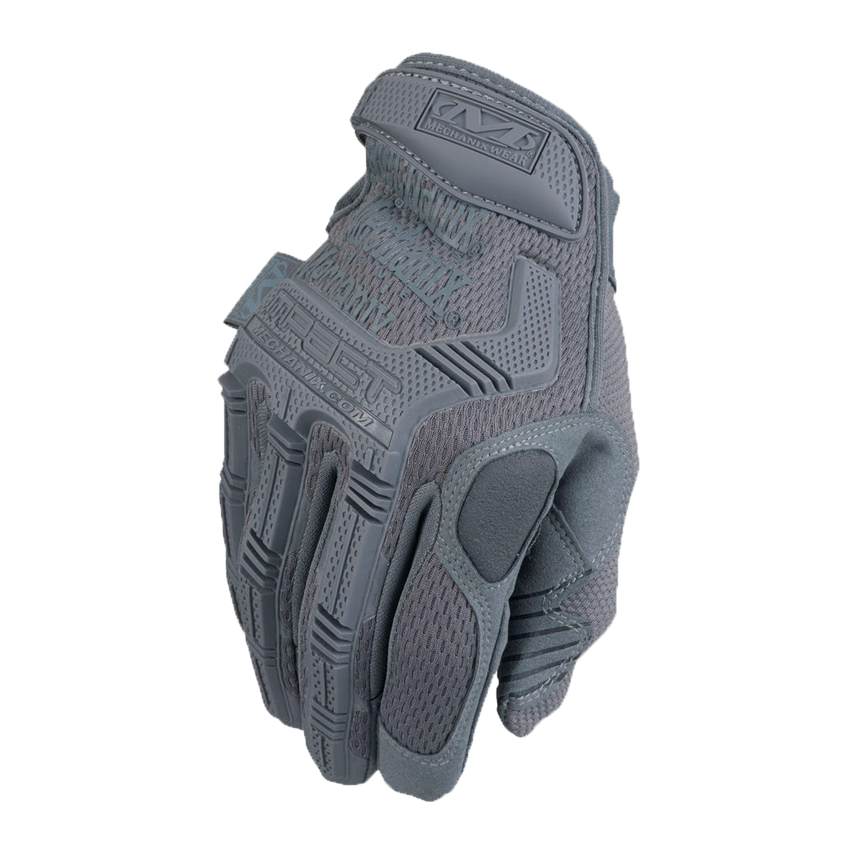 Mechanix Wear Handschuh M-Pact grau