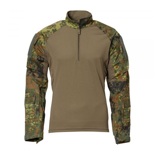 UF Pro Combat Shirt Striker XT Gen. 2 flecktarn