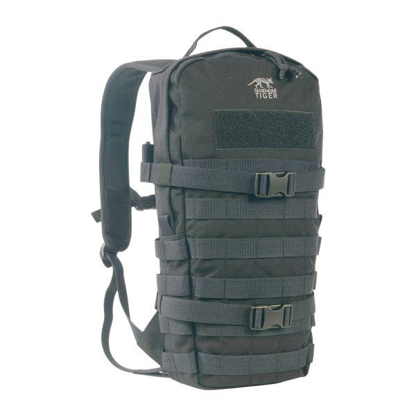 TT Rucksack Essential Pack MK II grau