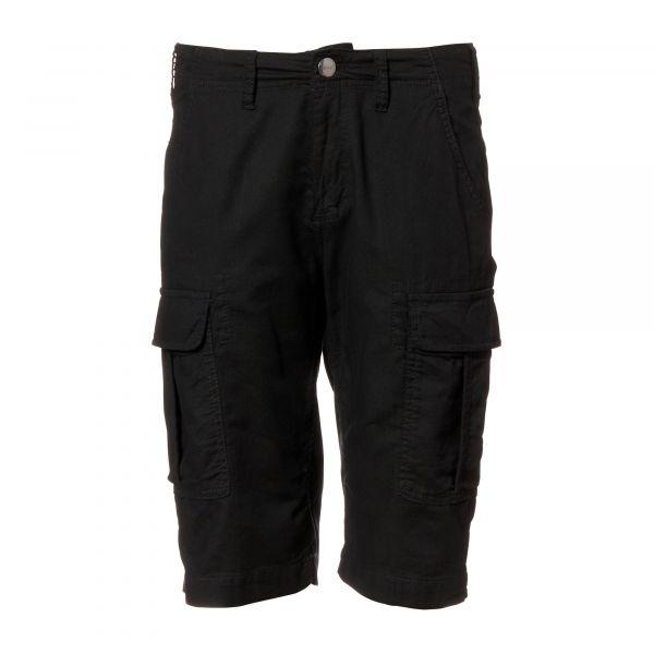 Brandit Shorts Havannah Vintage schwarz Frauen