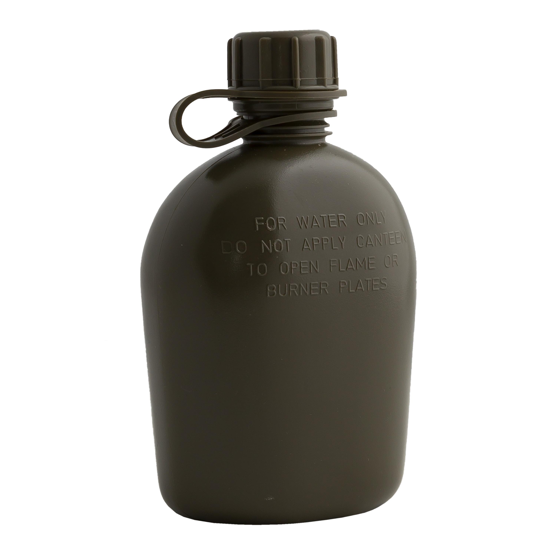 Feldflasche 1 qt OD