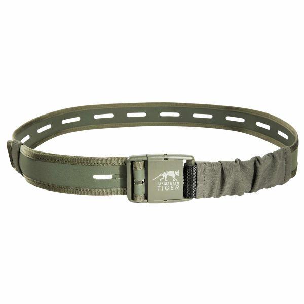 TT Gürtel HYP Belt 38 mm oliv