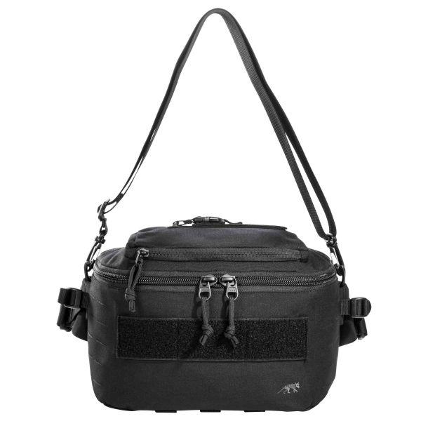 Tasmanian Tiger Hüfttasche Medic Hip Bag schwarz