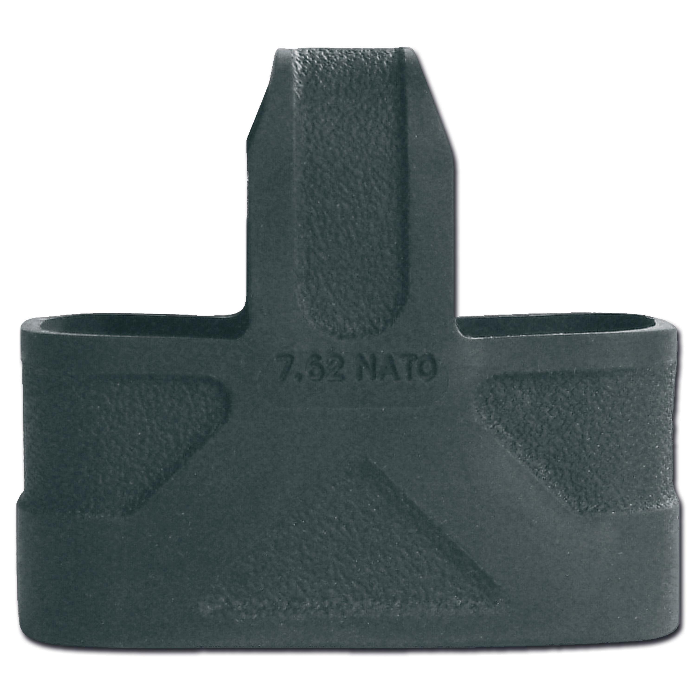 Magpul 7,62 Nato/G3 schwarz