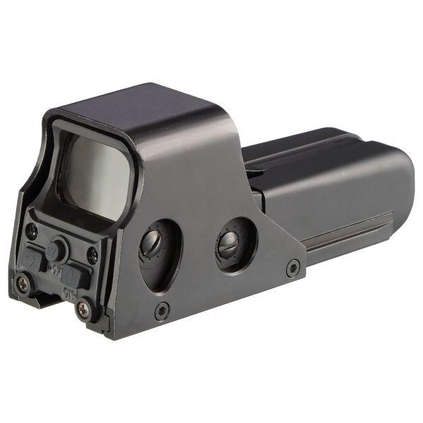 Aim-O Zieloptik 552 Red Dot schwarz