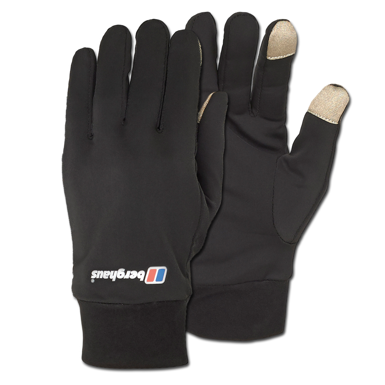Berghaus Liner Glove