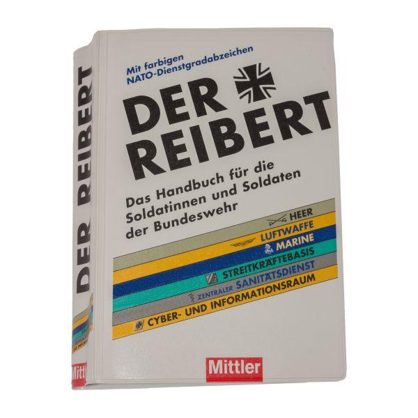 Buch Der Reibert