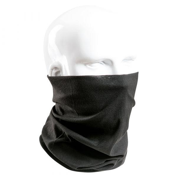 TOE Concept Schal Thermo Performer Niveau 1 schwarz