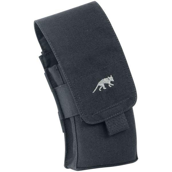 TT Magazintasche 2 SGL Mag Pouch MP5 schwarz