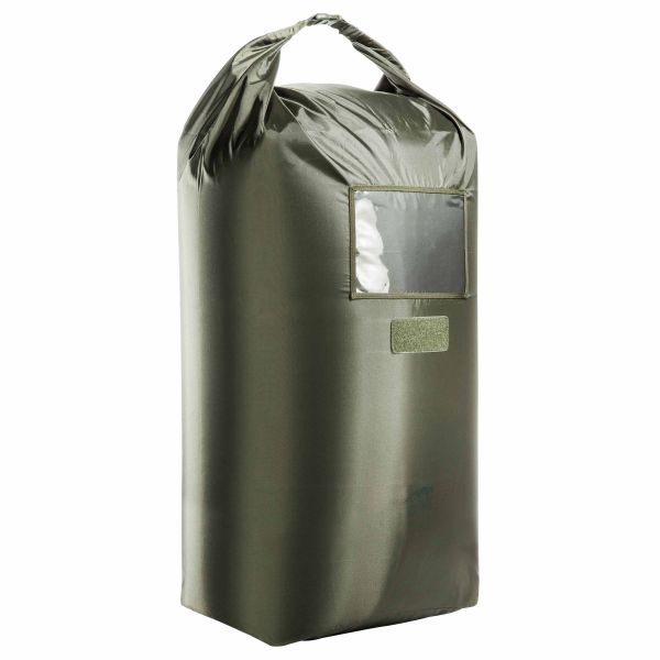 Tasmanian Tiger Taschen Cover 85 Liter oliv