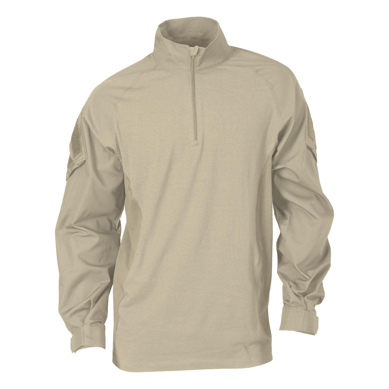 5.11 Shirt Rapid Assault khaki