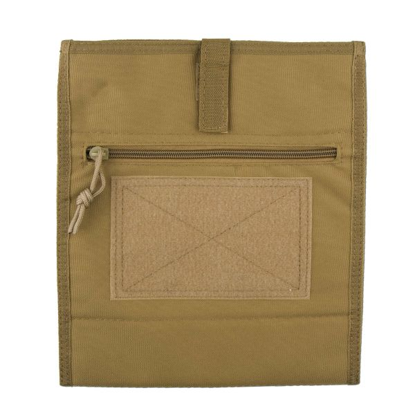 Tasche MFH Tablet PC coyote