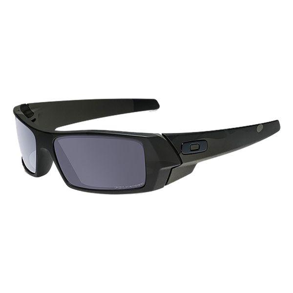 Oakley Sonnenbrille SI Gascan multicam schwarz