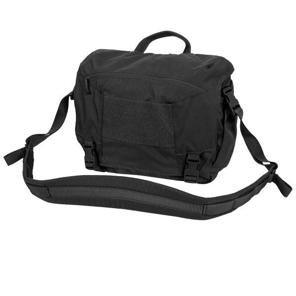 Helikon-Tex Umhängetasche Urban Courier Bag medium schwarz