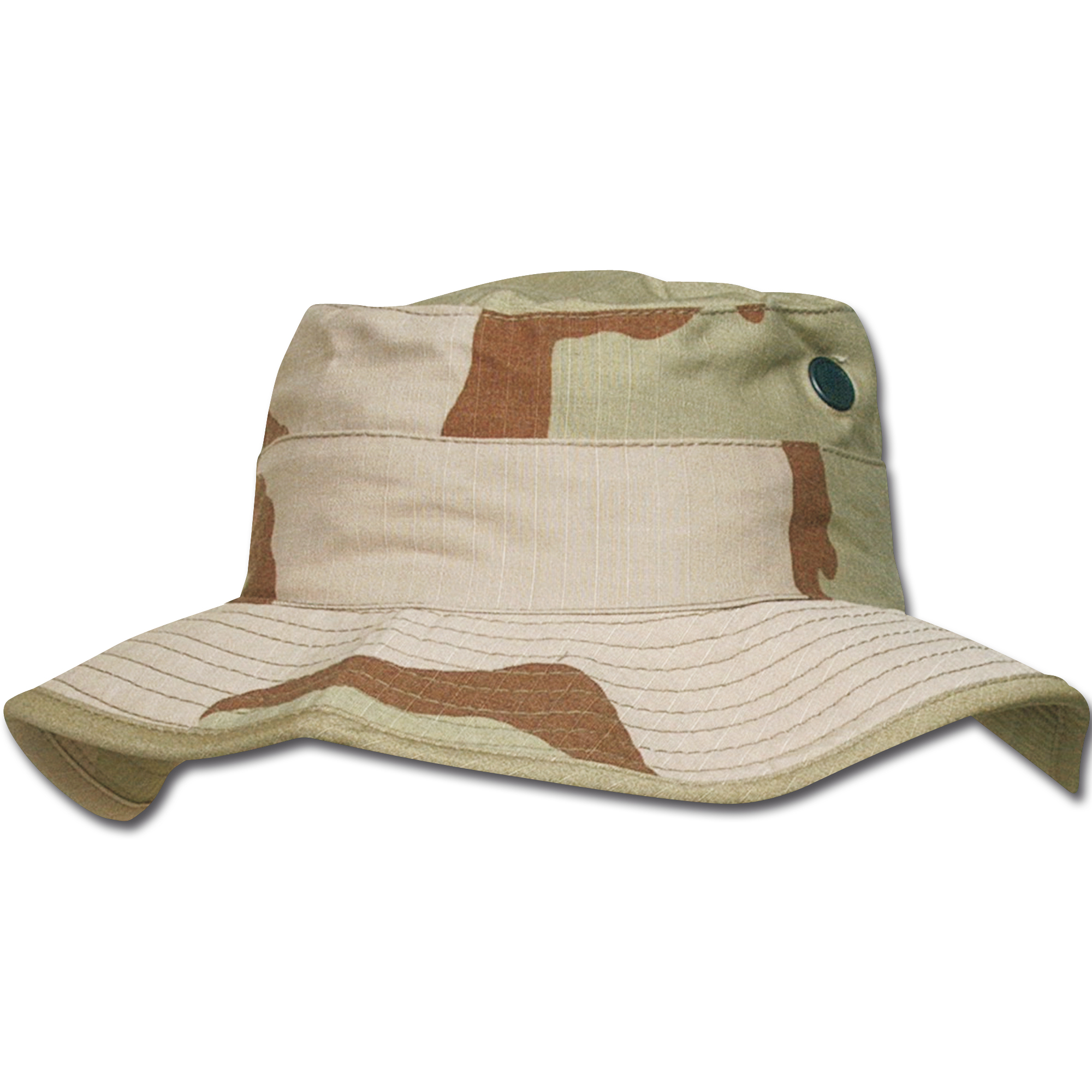 Boonie hat desert 3-color