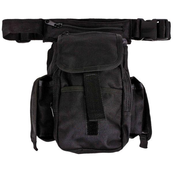 Multipack Mil-Tec schwarz