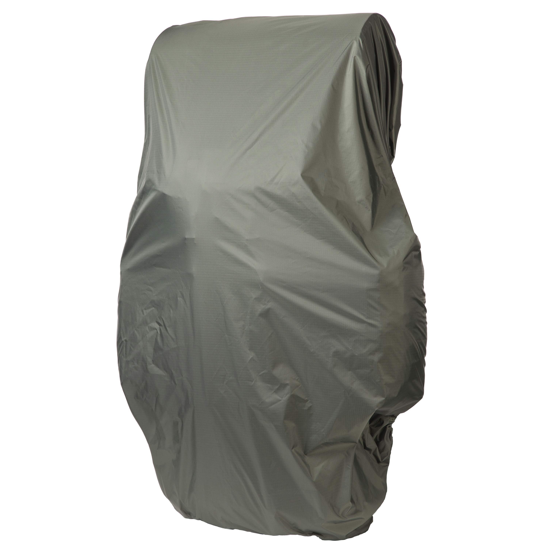 Savotta Rucksackhülle Backpack Cover XL oliv