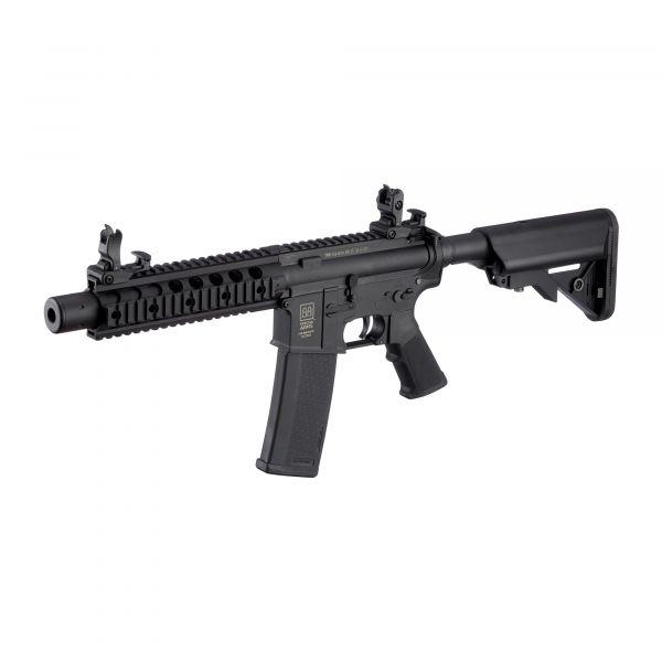 Specna Arms Airsoft Gewehr SA-C05 Core S-AEG schwarz