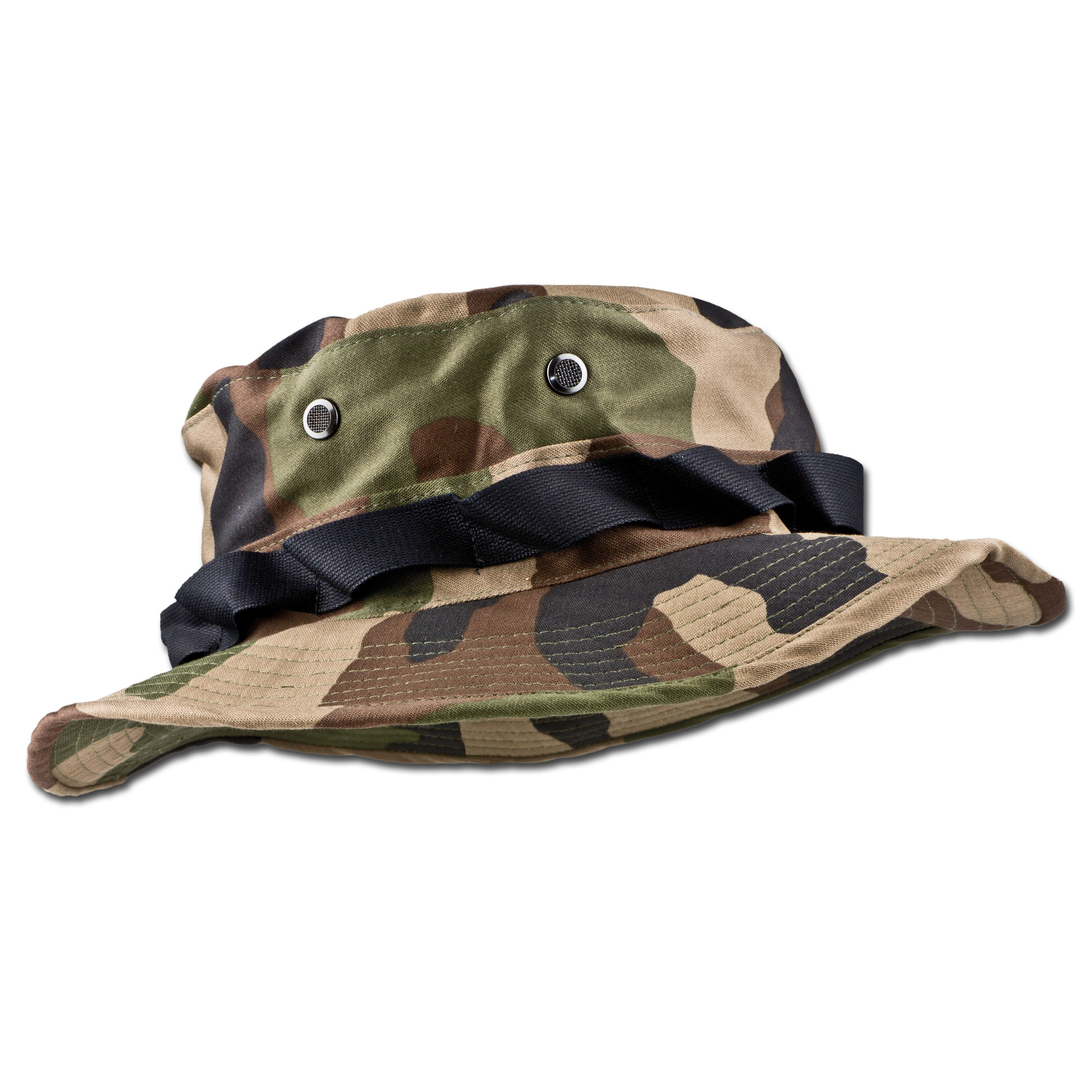 Boonie Hat CCE