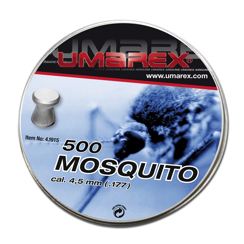 Diabolos Umarex Mosquito
