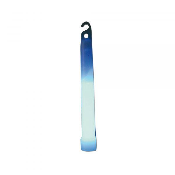 Leuchtstab Large blau