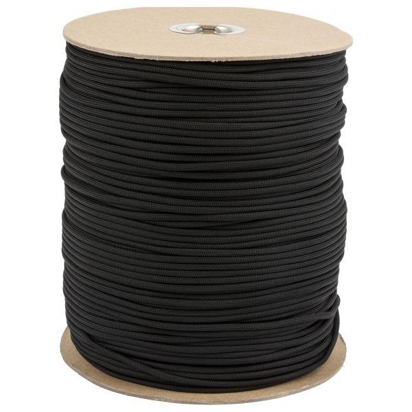 Paraseil schwarz - Rolle 300 m
