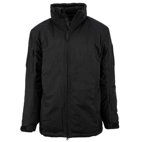 Carinthia Jacke HIG 4.0 schwarz