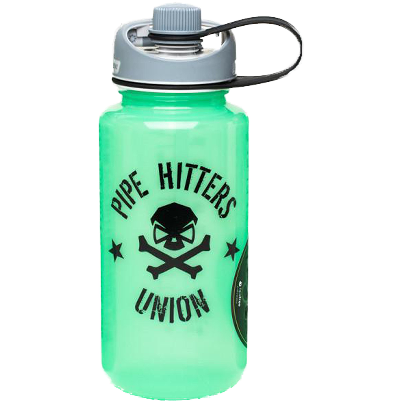Pipe Hitters Union Nalgene Multi-Drink 1 L gitd