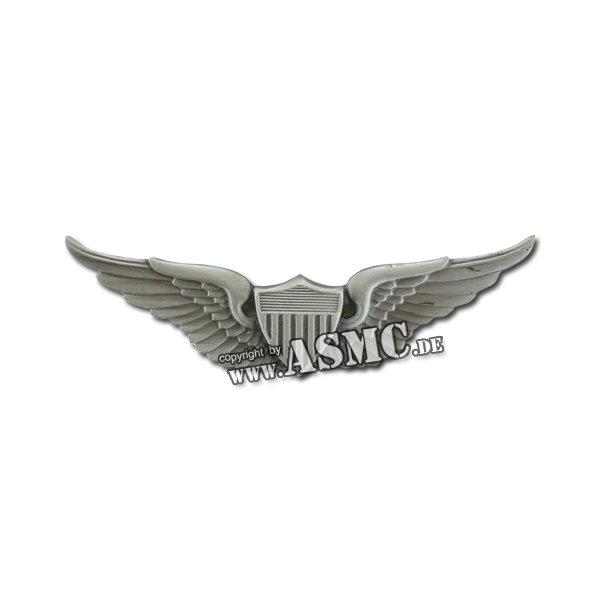 Abzeichen US Aviator