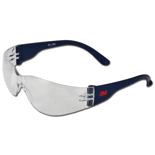 3M Schutzbrille 2720 klar