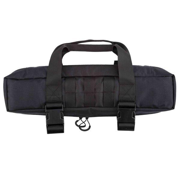 Zentauron Schutztasche Zielfernrohr 55 cm schwarz