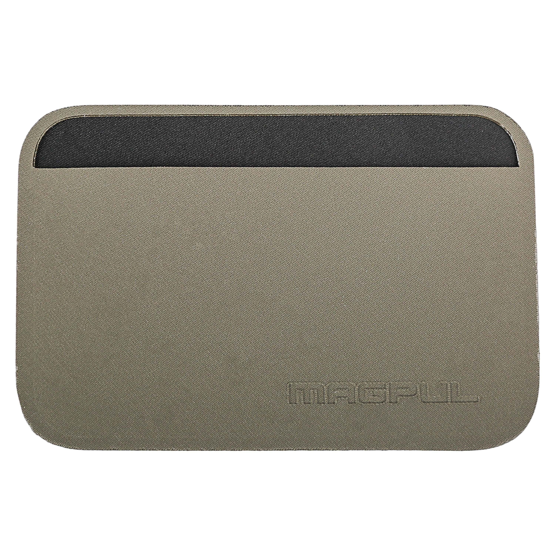 Magpul Geldbörse DAKA Essential Wallet oliv