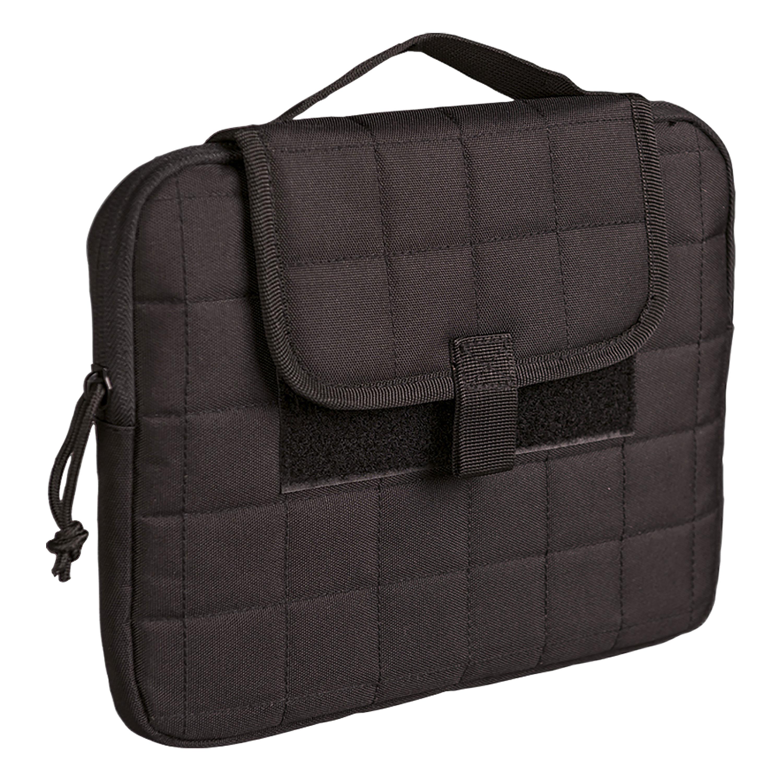 Tasche Tablet Case schwarz