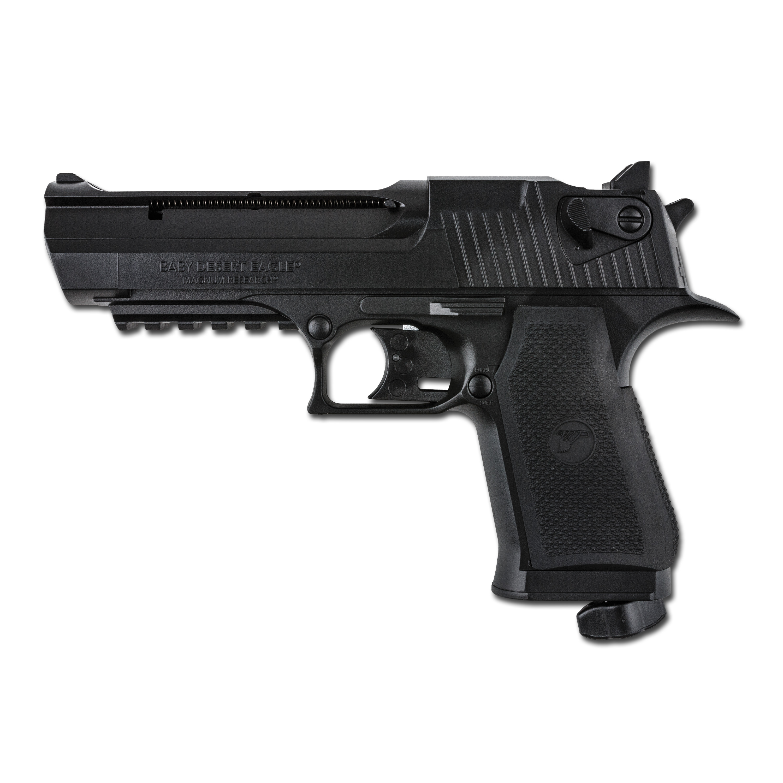 Pistole Magnum Research Baby Desert Eagle