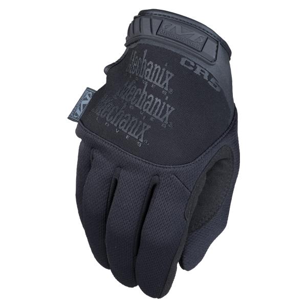 Mechanix Handschuhe Pursuit CR5 schwarz