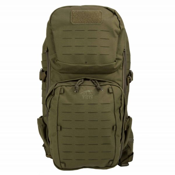 TT Rucksack Modular Combat Pack oliv