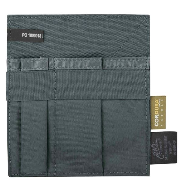 Helikon-Tex Organizer Insert Medium shadow grey
