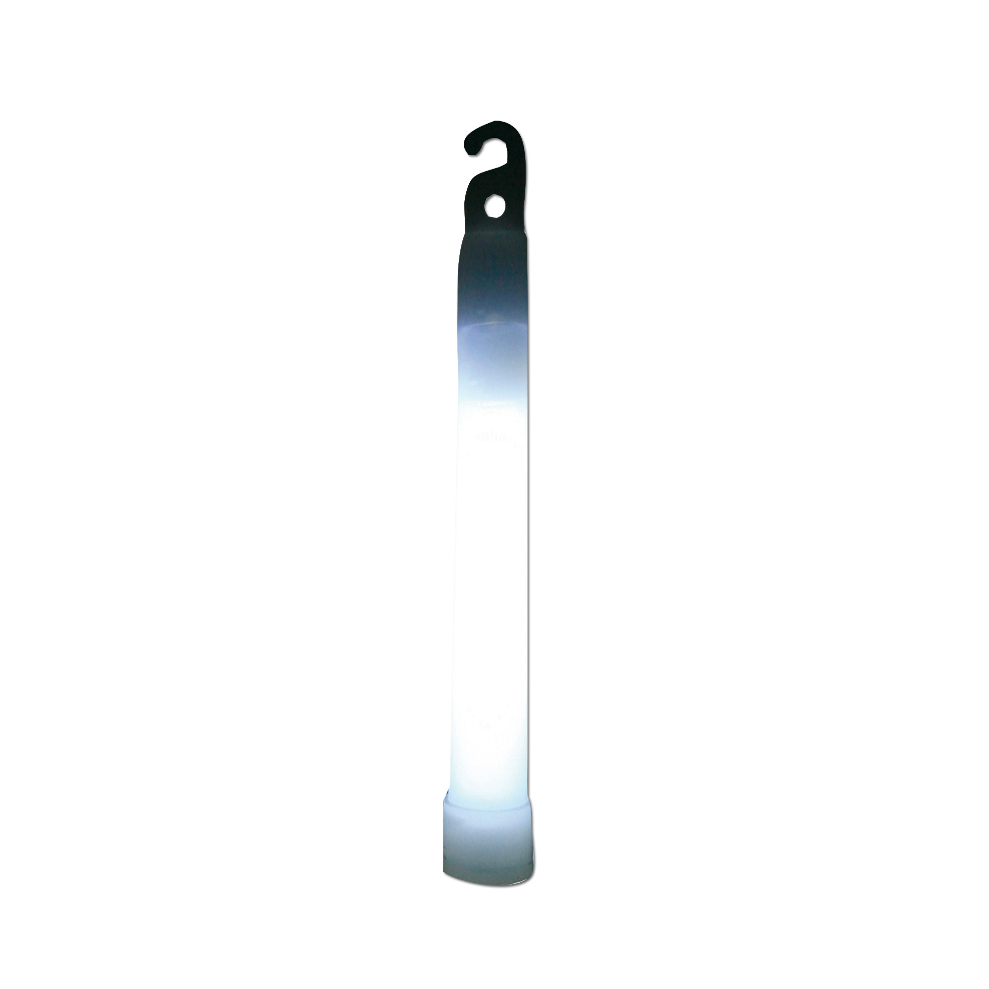 Leuchtstab Mil-Tec Large weiss
