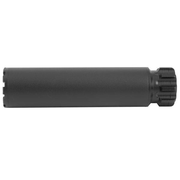 FMA Schalldämpfer Dummy Specter F35 x 152 mm schwarz