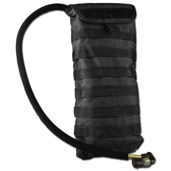 Water Pack Mil-Tec 3l schwarz