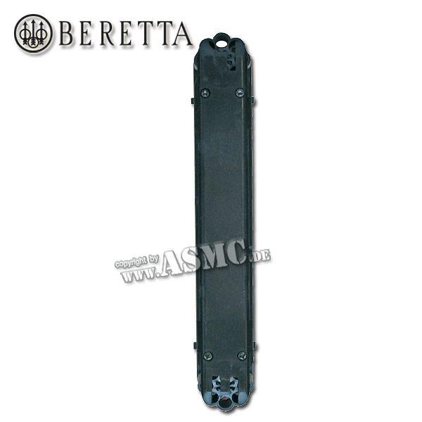 Ersatzmagazin Beretta Px4 Storm
