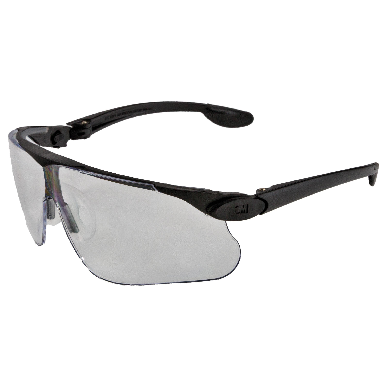 Schutzbrille 3M Maxim Ballistic clear