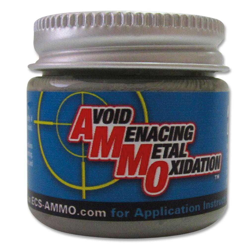 Pflegemittel AMMO Reinigungspaste 30 g