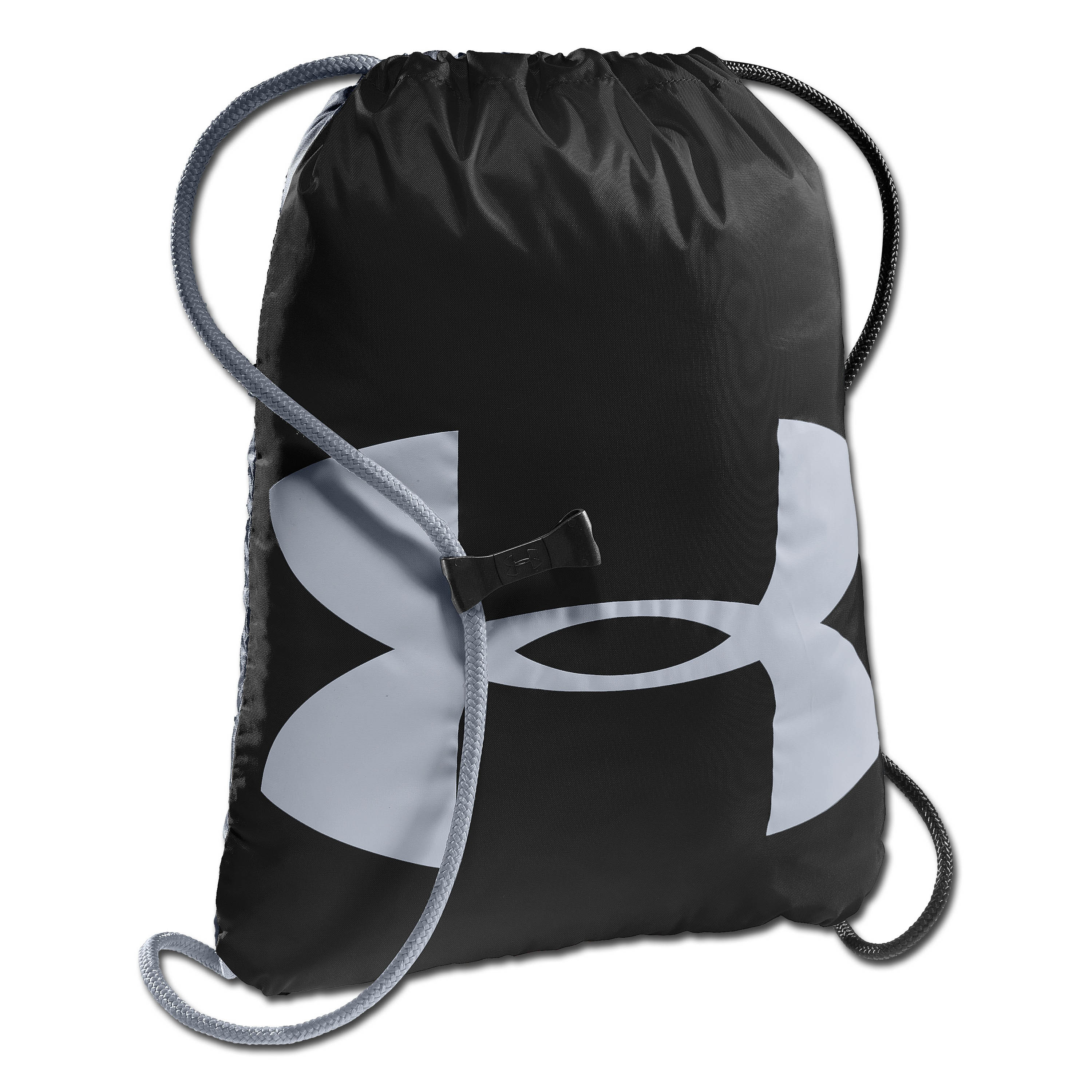 Under Armour Ozsee Sackpack schwarz