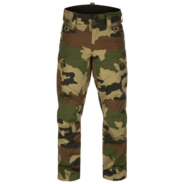 ClawGear Operator Combat Pant CCE