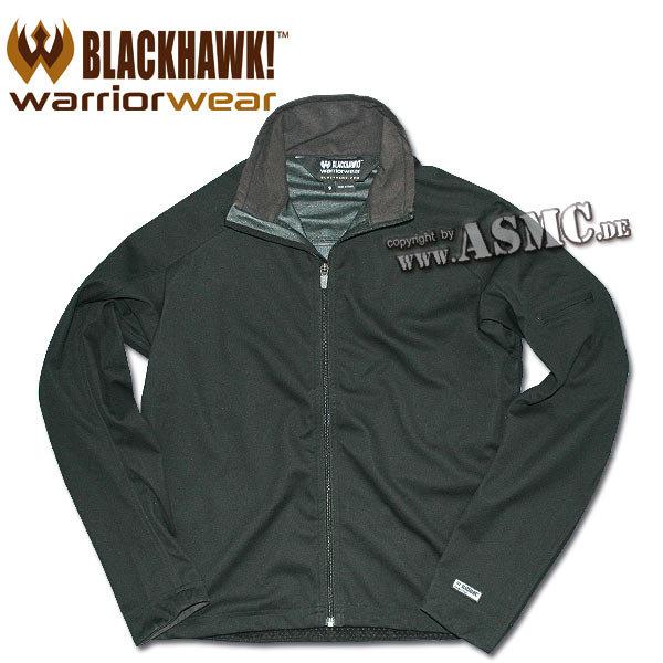 Blackhawk Training Jak Layer 1 schwarz